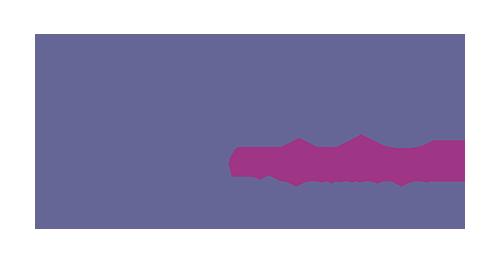 OLYS Pharma Logo