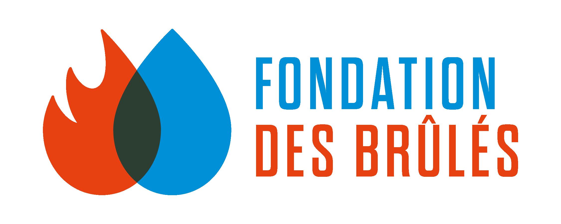 Fondation-des-brules-logo