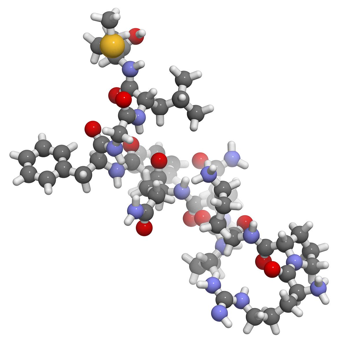 peptide-substance-p